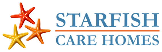 Starfish Care Homes – Assisted Living Facility in Tucson, Arizona